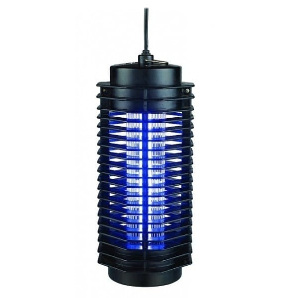 Aparat electric impotriva insectelor Insect Killer-0
