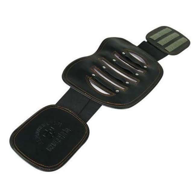 Centura lombara cu atele Waist Belt, curea elastica-0