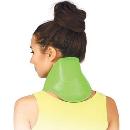 Aparat masaj cervical Neck Massager-331