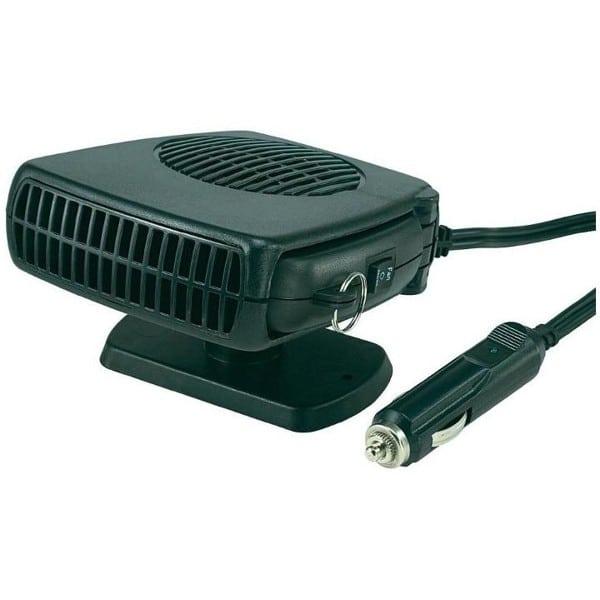 Aeroterma auto portabila 12V Auto Heater