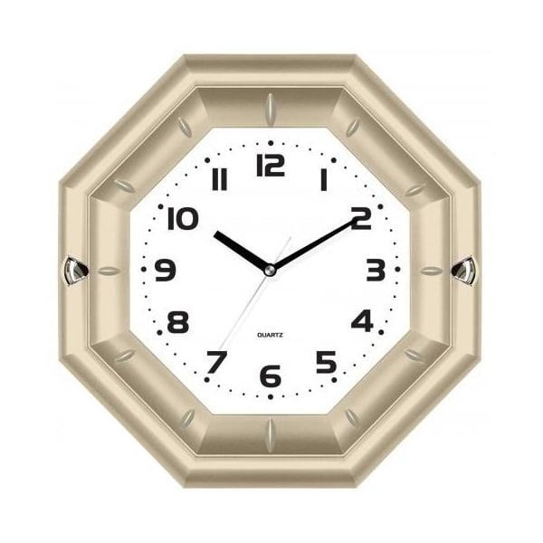 Ceas de perete Jumbo KLJ7127-0