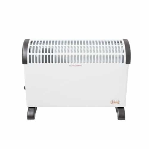 Convector electric Victronic VC2106, 2000W, timer, termostat, 3 trepte de incalzire
