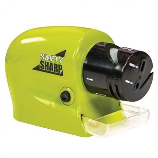 Instrument electric de cutite Swifty Sharp-0