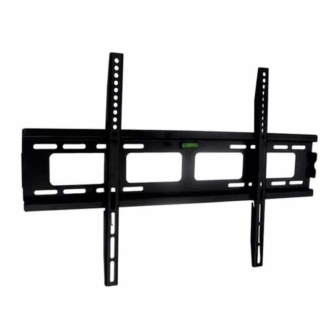 Suport LCD Hausberg HB-03F, diagonala 32-52 inch, 70 kg-0