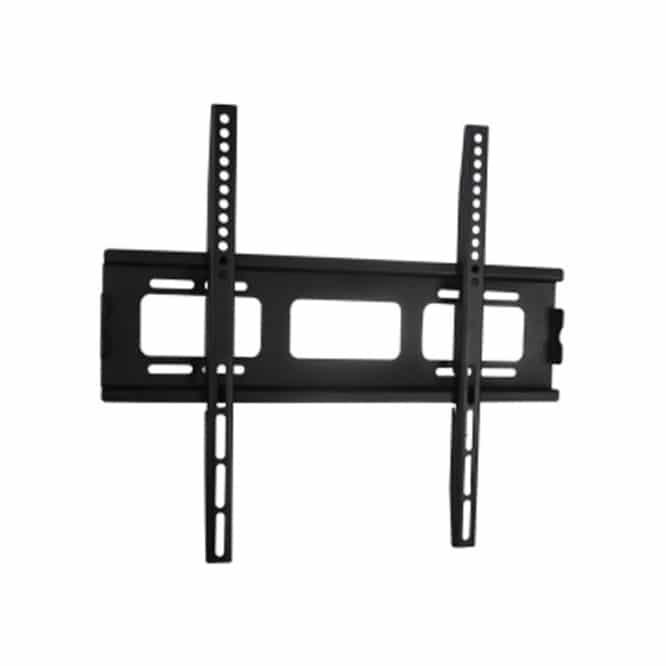 Suport LCD Hausberg HB-03R, diagonala 32-60 inch, 75 kg-0