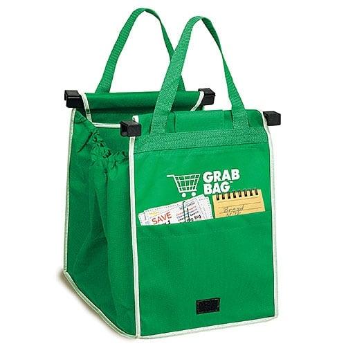 Sacosa pentru cumparaturi Grab Bag-0