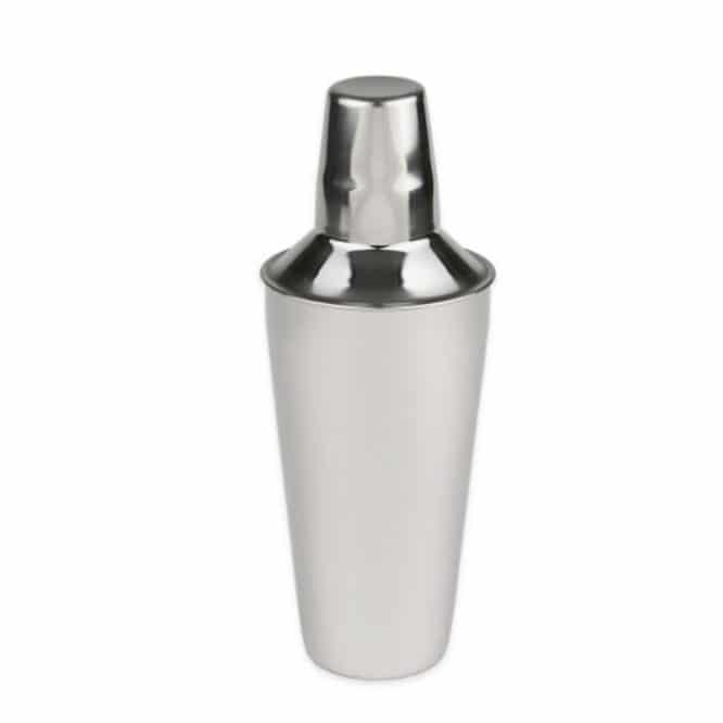 Shaker inox 500 ml Grunberg RCS7091-0