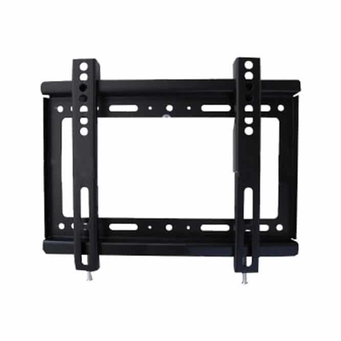 Suport LCD Hausberg HB-01F, diagonala 14-32 inch, 25 kg-0