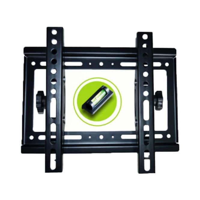 Suport LCD Hausberg HB-01R, diagonala 14-32 inch, 45 kg-0