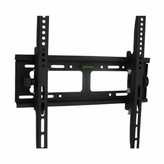 Suport LCD Hausberg HB-02R, diagonala 22-42 inch, 55 kg-0
