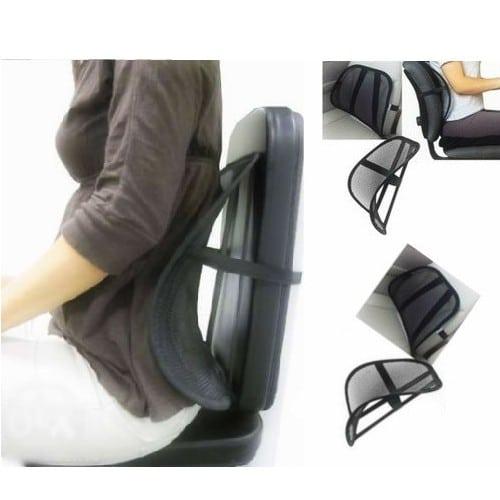 Suport lombar pentru scaun-1607