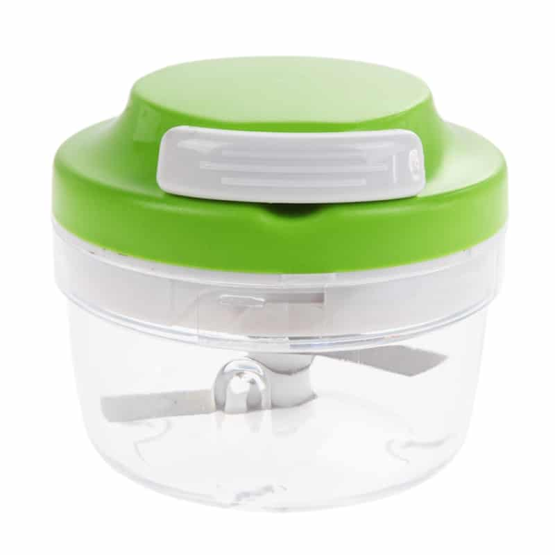 Tocator manual legume Speedy Chopper MA-061