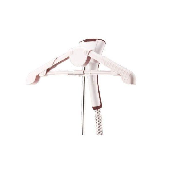 fier-de-calcat-cu-aburi-vertical-victronic-vc902-1500-w-3